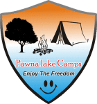 Pawna Lake Camps